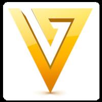 Freemake Video Converter 4.1.1 (محمول),بوابة 2013 freemake-video-conve