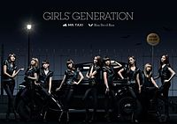 SNSD - Mr.Taxi Jap..mp3