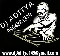 horrorr_DJ ADITYA-GAMIT 9904881319.mp3