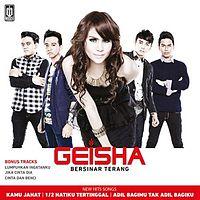 Geisha-Acuh tak Acuh.mp3