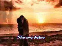 5629_Love of my life - Scorpions.mp3