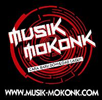 Bojo Lali Omah - Suliana - OM Sera Campur Campur musik-mokonk.com.mp3