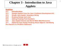 Java Applets.ppt