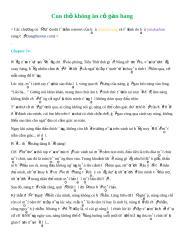 Con tho khong an co gan hang _ chap 74-75.doc