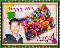Angaddjmix - Angad Dj Mix Per 30 Rupee Name Sahit Contact Kijiye 8546077722