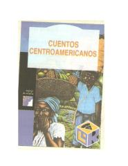 cuentos centroamericanos (seleccion).pdf