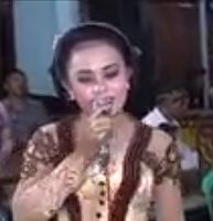 Cundhuk Mentul - Cengkir Wungu.mp3
