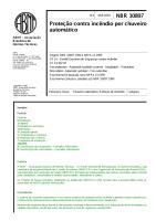 nbr 10897 - protecao incendio chuveiro (projeto ano 2003).pdf