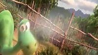 El bien de los dinosaurios Película Completa Español Latino HD ( 240 X 426 ).mp4