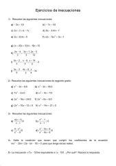 ejercicios_ sobre_inecuaciones.pdf