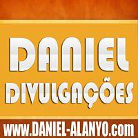 Daniel Alanyo - 02 - Tudo Que Você Quiser