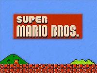 Super Mario Bros. Theme Song.mp3