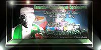 05. Asmane Wali Songo - Syi'iran Wali Ida Laila.mp3