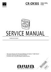 CR-DX501.pdf