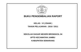 03 Buku Pengembalian Raport.docx