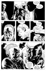 The Walking Dead 043 Vol. 8 Made To Suffer.pdf