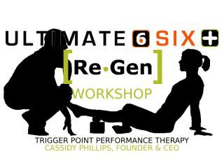 U6_ReGen_presentation.ppt