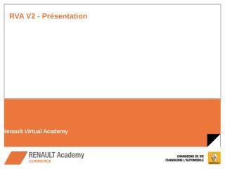 RVA_V2_presentation.pptx