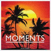 Moments.mp3