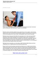 berfantasi-selama-hubungan-seks.pdf