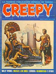 Creepy 10 [por Rowlf][CRG].cbr