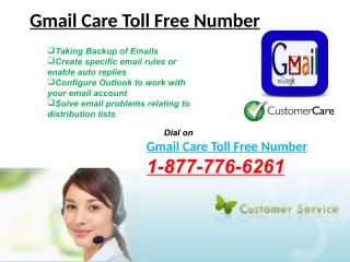 Gmail-Customer-Care –Contact- Number.pdf