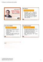 direito_constitucional_acao_popular_art_5_lxxiii.pdf