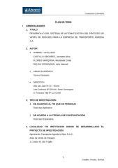Ochoa Coronado - Plan de Tesis.doc