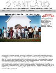 jornal pag2.doc