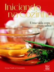 Iniciando na Cozinha.pdf
