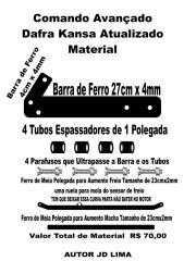 COMANDO AVANÇADO KANSAS 150C FEITO POR JD LIMA.pdf