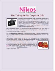 Tips-To-Buy-Perfect-Corporate-Gifts.pdf