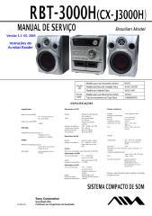 RBT-3000H (BR)Ver. 1.3.pdf