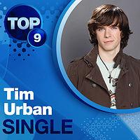 Tim Urban - Can't Help Falling In Love.mp3