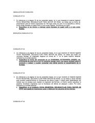 ABSOLUCION CONSULTA AS N° 012-2016.docx