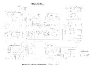 chassis CN-18EA(V1).pdf