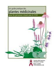 plantes médicinales.pdf