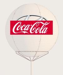 blimp coca cola.pdf