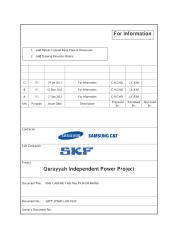 QIPP-JPN003-J00-0100_VMS_Cabinet_Installation_drawing_Rev.C.pdf