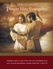 Pregar Meu Evangelho.pdf