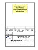 SMC-TCO-PRO-00206.pdf