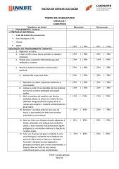 ea3b44c4_CHECK_LIST_CURATIVO.doc