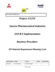 JPI MRP Document.docx