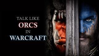 Talk Like Orcs in Warcraft.pdf