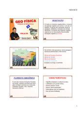 mauricio_geografia_mato_grosso_biomas_relevo.pdf