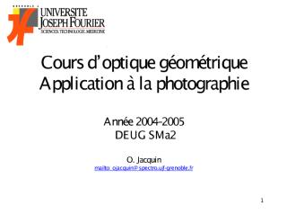 L2-OptGeom-Cours-OJ.pdf