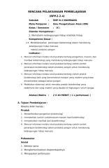 RPP biotekK 2-4.doc