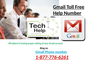 Gmail –Phone- Number.pptx