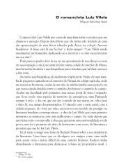 sanches neto. o romancista luiz vilela..pdf