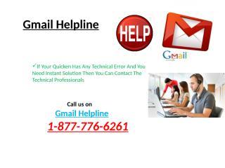 Gmail -Helpline (7).pptx